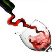 Master of Wine