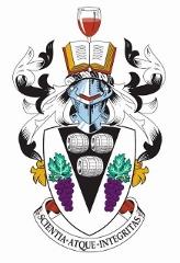 MW Logo (218x320) (164x240)